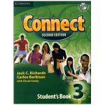 Connect-3