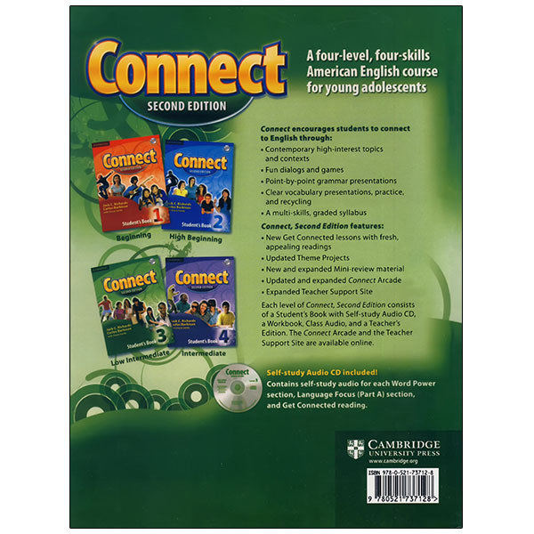 Connect-3-back