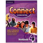 Connect-4-Work