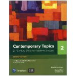 Contemporary-Topics-2--21st-Century-Skills-for-Academic-Success