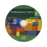Contemporary-Topics-2--21st-Century-Skills-for-Academic-Success-CD
