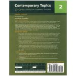 Contemporary-Topics-2--21st-Century-Skills-for-Academic-Success-back