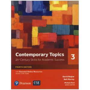 Contemporary-Topics-3