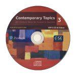 Contemporary-Topics-3-CD