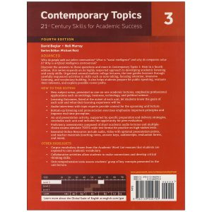 Contemporary-Topics-3-back