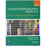 Contemporary-topics-intro