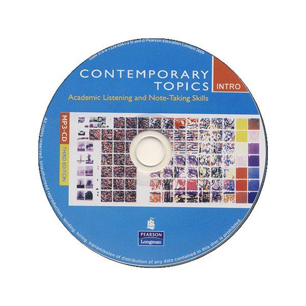 Contemporary-topics-intro-CD