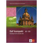 DaF-kompakt-A1-B1
