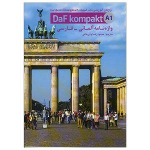 Daf-Kompakt-A1