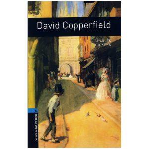 David-Copperfild-F