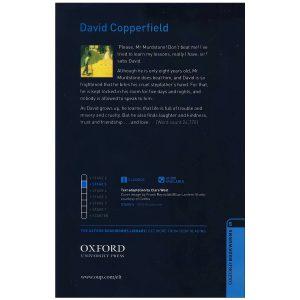 David-Copperfild-back