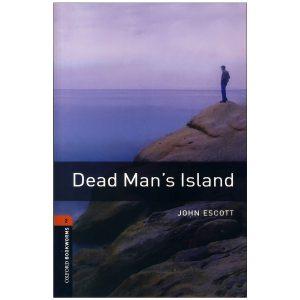 Dead-man's-island-