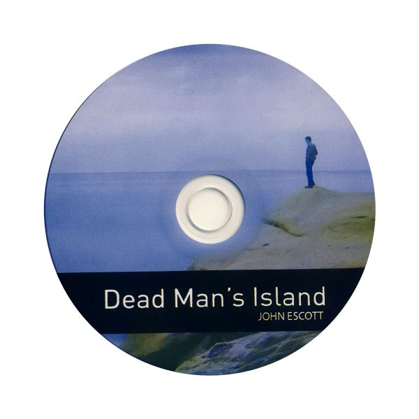 Dead-man's-island-Cd