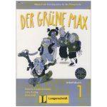 Der-Grune-Max-1-work