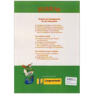 Der-Grune-Max-3-back