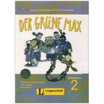 Der-Grune-Max-3-work