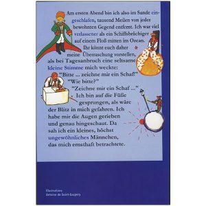 Der-Kleine-Prinz-back