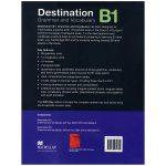 Destination-B1-Grammar&Vocabulary-back