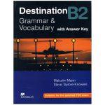 Destination-B2-Grammar-&-Vocabulary