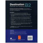 Destination-B2-Grammar-&-Vocabulary-back
