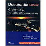 Destination-C1&C2-Grammar-&-Vocabulary