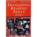 Developing-Reading-Skills-Advanced