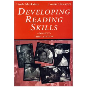 Developing-Reading-Skills-Advanced