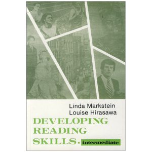 Developing-Reading-Skills-Intermediate