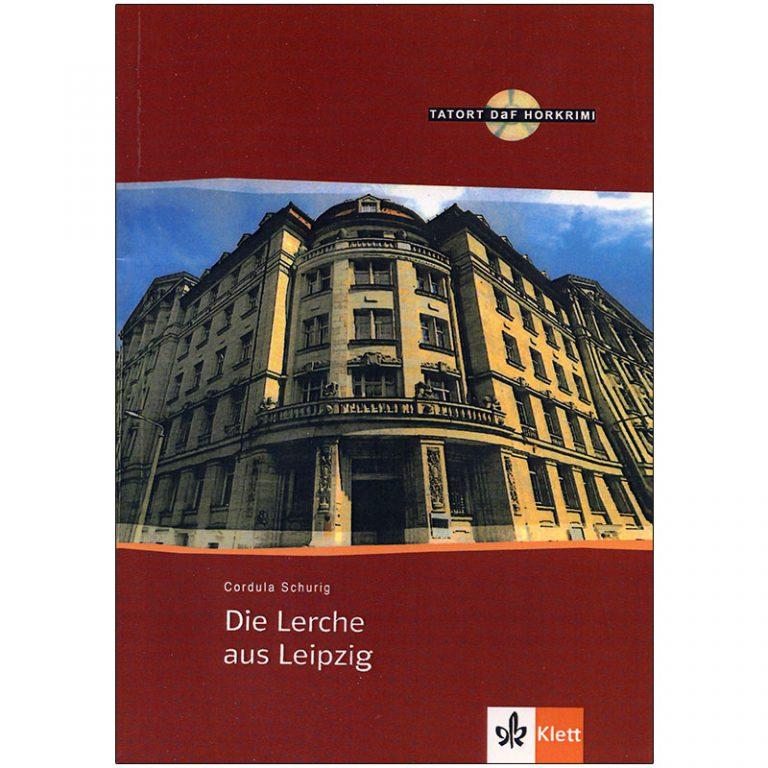 داستان آلمانی Die Lerche asus Leipzig