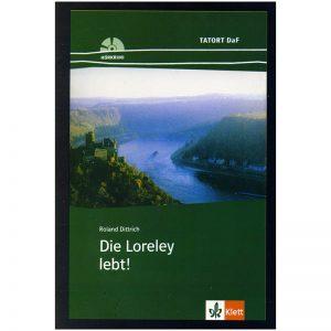 Die-Loreley-lebt-1