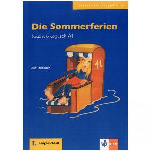 Die-Sommerferien-A1Die-Sommerferien-A1