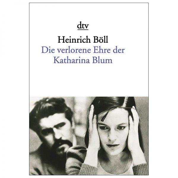 Die-Verlorene-Ehre-der-Katharina-Blum
