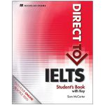 Direct-to-Ielts