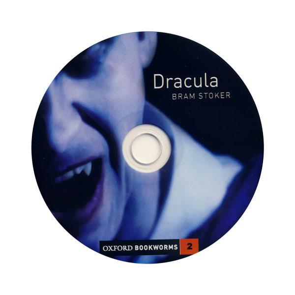 Dracula-Cd