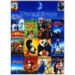 Dreamworks-1998-2019-front