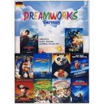 Dreamworks-German