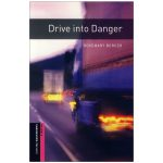 Drive-into-danger