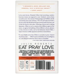 EAT-PRAY-LOVE-back