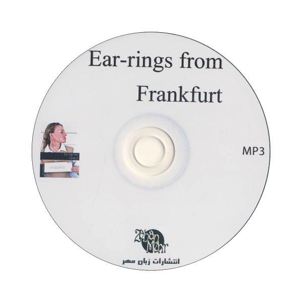 Ear-rings-Frome-Frankfurt-Cd