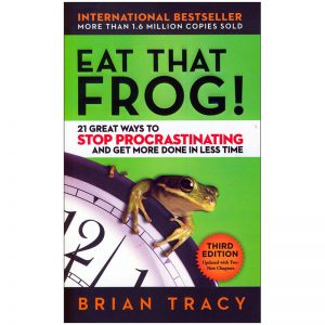 Eat-That-Frog-Brian-Tracy