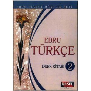 Ebru-Turkce-2