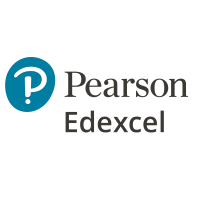 Pearson Publications logo