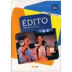 Edito-A1