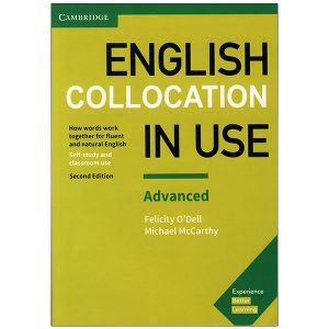 En-Collocations-in-use-Advanced