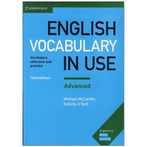En-Vocabulary-in-use-Advanced