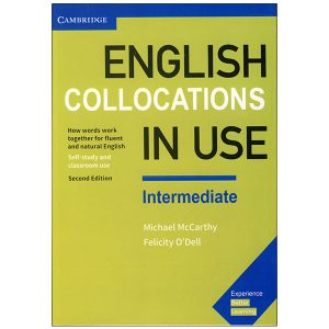 En-collections-in-use-intermadiate