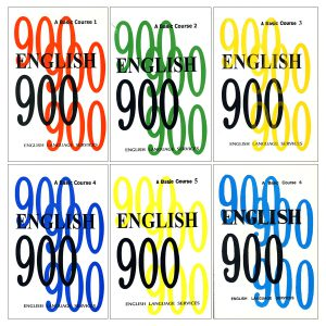 English-900-A-Basic-Course