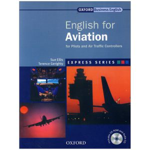 English-For-Aviation