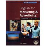 English-For-Marketing-&-Advertising