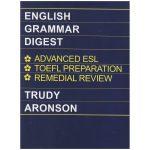 English-Grammer-Digest